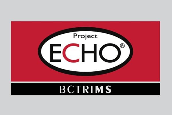 Curso para Project ECHO - BCTRIMS