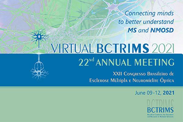 Curso para Virtual BCTRIMS 2021
